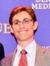 Dr. David Morrison